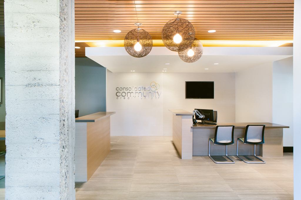 glo photography consolidated community credit union by fluent