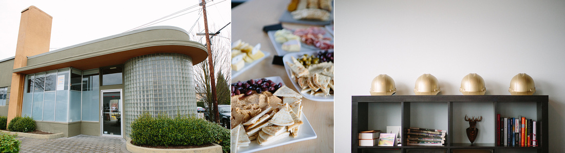 Portland, OR {Event Photography}